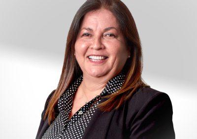 Fabiola Escobar